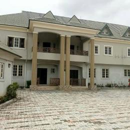 4 bedroom Semi Detached Duplex House for rent GRA Old GRA Port Harcourt Rivers