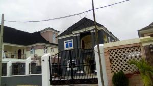 4 bedroom House for sale Fountain Springville Estate, Behind ShopRite Sangotedo Sangotedo Ajah Lagos