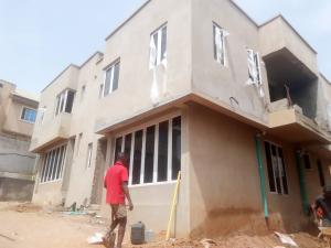 3 bedroom Shared Apartment Flat / Apartment for sale Adeyeri Ifako-ogba Ogba Lagos