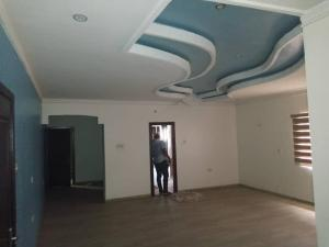 4 bedroom Semi Detached Duplex House for rent NTA Rd Magbuoba Port Harcourt Rivers