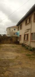 3 bedroom Blocks of Flats for sale Alhaji Alaka Street Illasa Ilasamaja Mushin Lagos