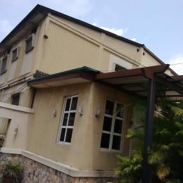 4 bedroom Flat / Apartment for rent Dolphin Estate Mojisola Onikoyi Estate Ikoyi Lagos