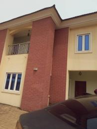 4 bedroom Semi Detached Duplex House for rent Enugu Enugu