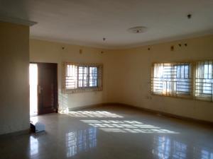 4 bedroom Detached Duplex House for rent Aerodrome GRA  Samonda Ibadan Oyo
