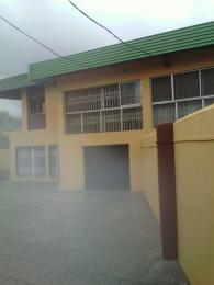 4 bedroom House for rent Off Toyin Axis Toyin street Ikeja Lagos