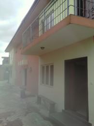4 bedroom House for rent Off Allen Avenue  Allen Avenue Ikeja Lagos