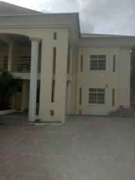 4 bedroom House for rent Wuse District  Wuse 2 Phase 1 Abuja