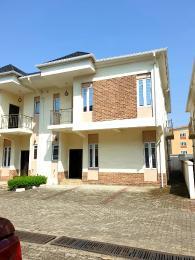 4 bedroom Semi Detached Duplex for sale   Ilaje Ajah Lagos