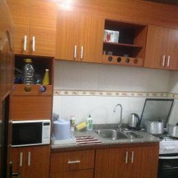 4 bedroom House for sale Gowon Estate Idimu Egbe/Idimu Lagos