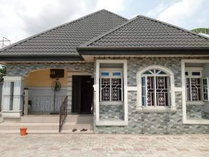 4 bedroom Terraced Bungalow House for sale Ada George by miniolu Portharcourt. Rivers State   Obio-Akpor Rivers