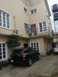5 bedroom Flat / Apartment for rent Anthony Village Ajao Estate Isolo Lagos