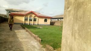 4 bedroom Semi Detached Bungalow House for sale Ayobo Lagos Ayobo Ipaja Lagos