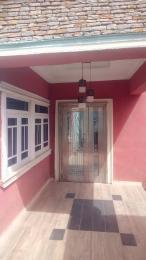 4 bedroom Detached Bungalow House for sale Ganiki Sango area Ilorin Kwara