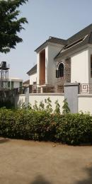 4 bedroom Detached Duplex House for sale apo legislative quarters,zone A Apo Abuja