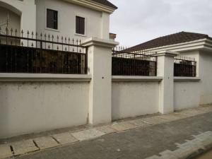 4 bedroom Detached Duplex House for sale WUSE ZONE 4  Wuse 2 Abuja