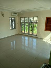 4 bedroom Detached Duplex for rent Bourdillon Ikoyi Lagos