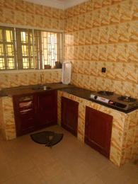 4 bedroom Detached Bungalow House for rent Akoto Estate Akala Express Ibadan Oyo