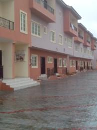 4 bedroom House for rent Ocean Bay Estate Lekki Phase 2 Lekki Lagos