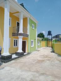 4 bedroom Semi Detached Duplex House for sale Oluyole Estate Ibadan Oyo