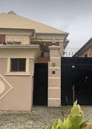 Semi Detached Duplex House for sale Lilly Estate, Apple junction Amuwo Odofin Lagos