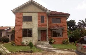 4 bedroom House for rent  Forest Hill, Jericho Gra, Jericho Ibadan Oyo