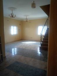 4 bedroom Flat / Apartment for rent Mallami Area Oluyole Estate Ibadan Oyo