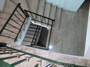 4 bedroom House for rent Okotie Eboh Awolowo Road Ikoyi Lagos