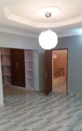 4 bedroom House for rent Lekki Gardens, Chevron Drive, Lekki Phase 1 Lekki Lagos