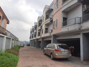 Terraced Duplex for sale Ogudu Gra Ogudu GRA Ogudu Lagos