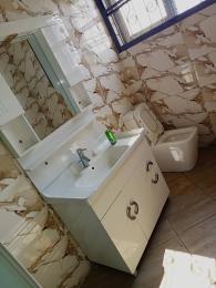 4 bedroom Terraced Duplex for rent Lekki Scheme 2 Ajah Lagos