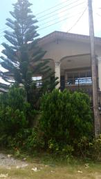 4 bedroom House for rent Good Homes Estate, Badore Road Badore Ajah Lagos