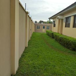 4 bedroom Detached Bungalow House for sale Oluyole main estate Ibadan Oluyole Estate Ibadan Oyo