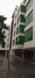 4 bedroom Terraced Duplex for rent Off Baurdillion Road Bourdillon Ikoyi Lagos