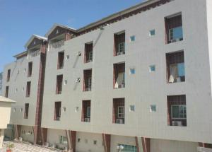 10 bedroom Hotel/Guest House Commercial Property for sale Phase 1 Lekki Phase 1 Lekki Lagos