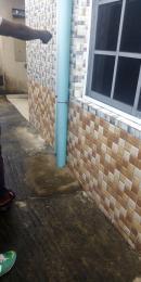 1 bedroom mini flat  Mini flat Flat / Apartment for rent Ilogbo Road Ajangbadi Ojo Lagos