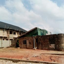 House for rent Ori-Okuta off Agric Agric Ikorodu Lagos