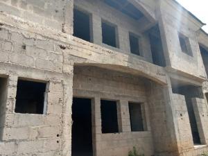 2 bedroom Blocks of Flats House for sale FO1 kubwa Kubwa Abuja