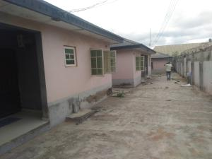2 bedroom Blocks of Flats House for sale Oba ile, Akure Akure Ondo