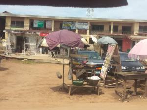 10 bedroom Shared Apartment Flat / Apartment for sale Adegbayi Express Road Alakia Ibadan Oyo