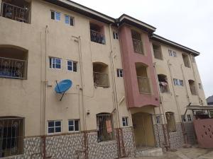 Self Contain Flat / Apartment for sale h Umuahia North Abia