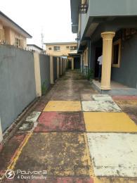 4 bedroom Flat / Apartment for rent Juli estate oregun  Oregun Ikeja Lagos