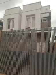 4 bedroom Detached Duplex House for sale Koforola street Awolowo way Ikeja Lagos