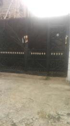 4 bedroom Detached Duplex House for rent Coker Estate Shasha Alimosho Lagos