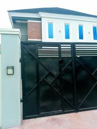 4 bedroom Detached Duplex House for sale Kofowola cresent Awolowo way Ikeja Lagos