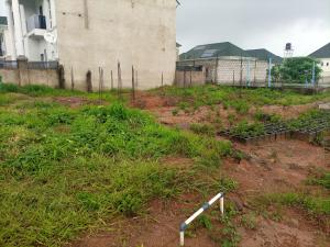 4 bedroom Serviced Residential Land for sale Cluster3 River Park Estate Airport Road, Lugbe Abuja