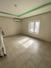4 bedroom Detached Duplex House for sale Bilaad Estate Wuye Abuja