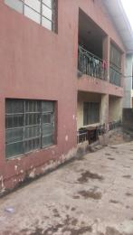 Flat / Apartment for sale Baale Close To Cement Capitol Agege Lagos