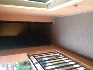 1 bedroom mini flat  Mini flat Flat / Apartment for rent anuoluwapo Orilowo Ejigbo Lagos