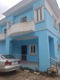 5 bedroom Detached Duplex for sale Ladipo Bateye Ikeja GRA Ikeja Lagos