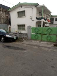 5 bedroom House for sale Ogunlana Surulere Lagos